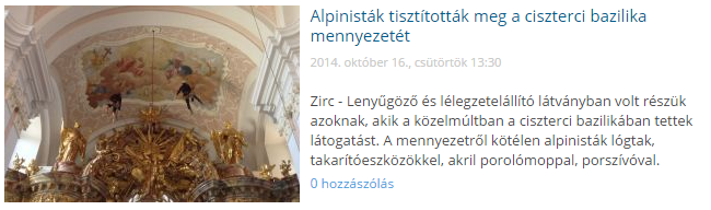 alpin.png