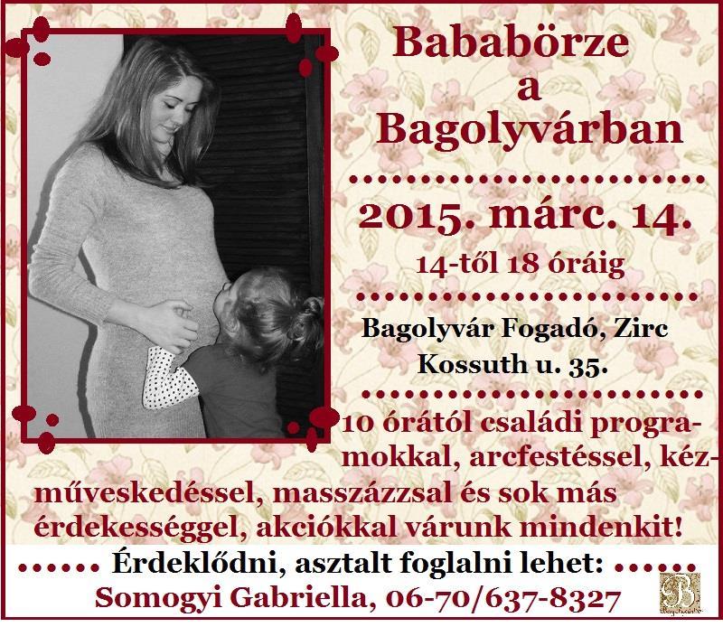 bborze2015.jpg