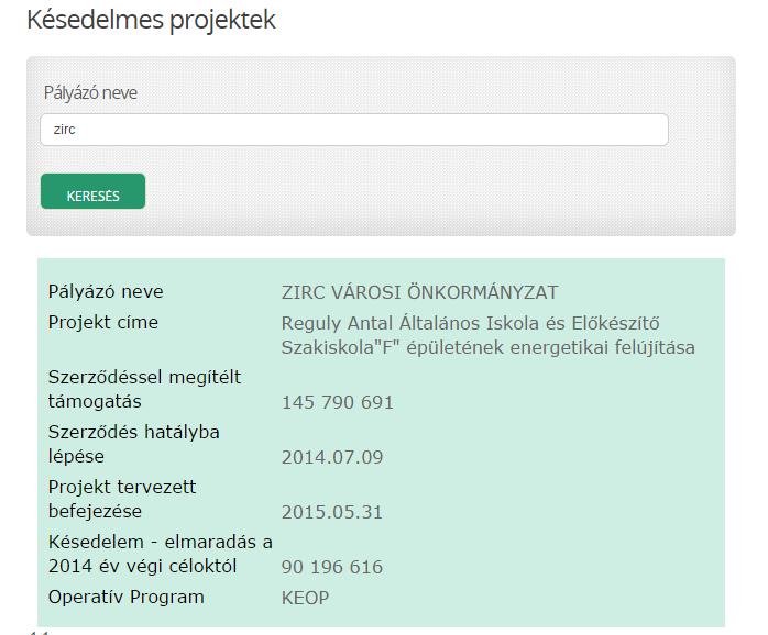 kesedelmes_projektek.png