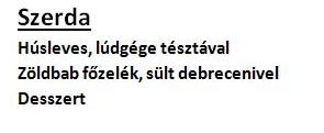 kirhsz.png