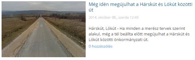 lókút-út.png