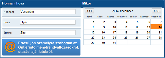mav_14-12-14_datum.png