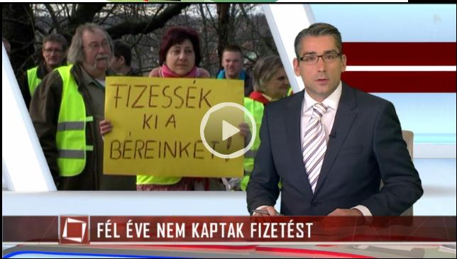 tv2zirc.png