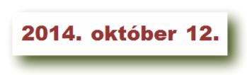 okt12_.png