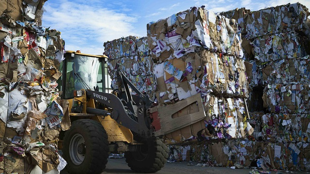 Sweden-Paper-recycling.jpg