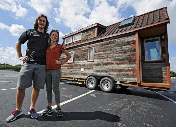 Tiny-House-Giant-Journey-Takes-to-the-Highway_1.jpg