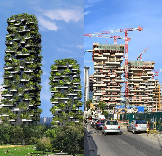 bosco-verticale-urban-forest-8_1.jpg
