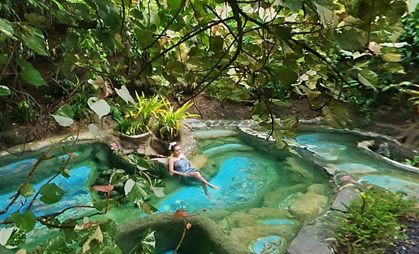 hotspring_waree-raksa-hotspring-spa.jpg