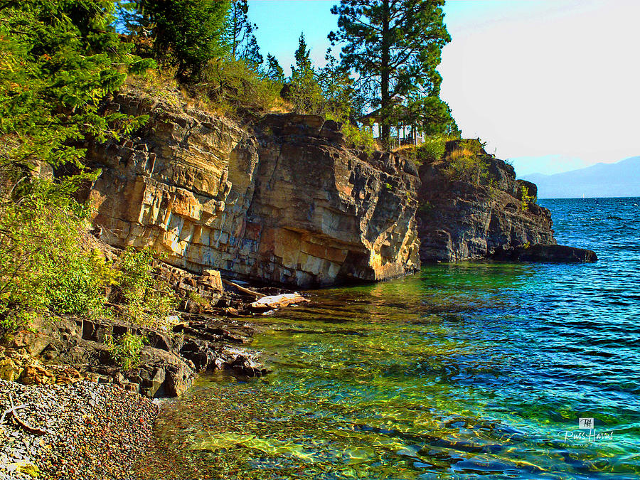 lake-montana-russ-harrisflathead.jpg