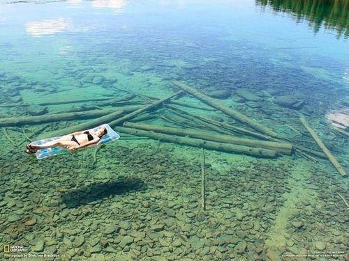 lake_flathead_natgeo.jpg