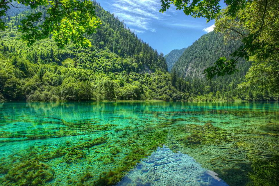 lake_kinai-volgy-2.jpeg