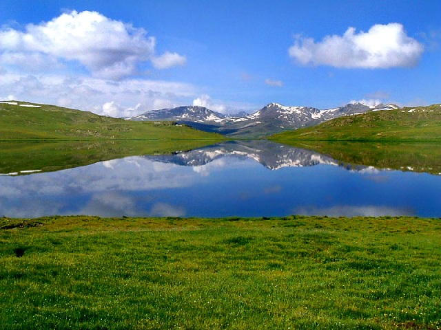 lake_paksiz.jpg