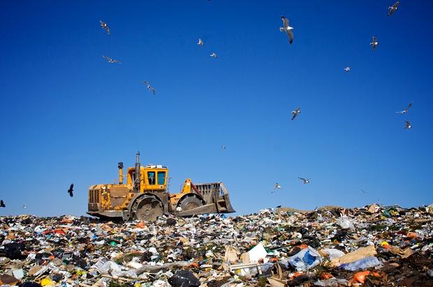 landfill-dpuentahill_1.jpg