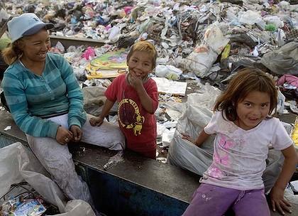 landfill-mexico-420x0.jpg