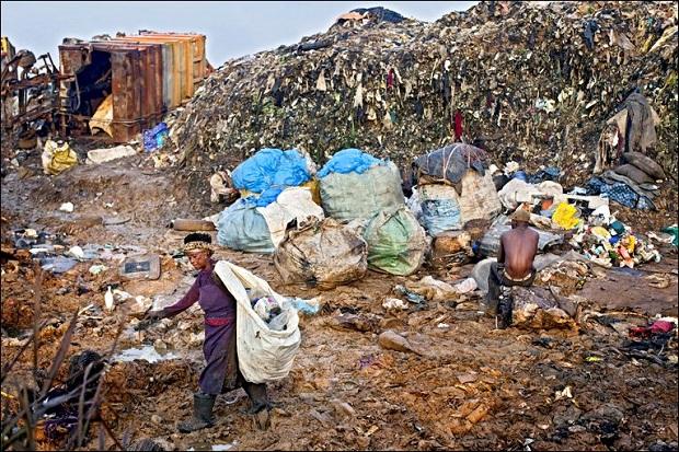 landfillLagos.jpg