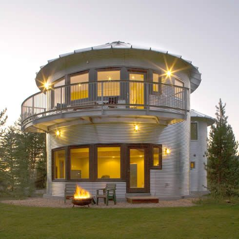 recycled-monte-silo-house-1.jpg