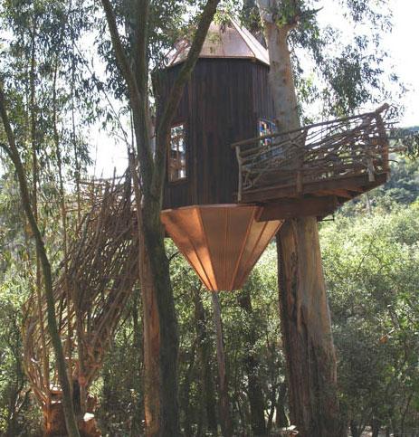 romero-studios-treehouse3.jpg