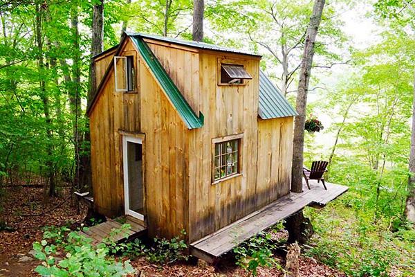 tiny-house-4000-dave-herrle-1.jpg
