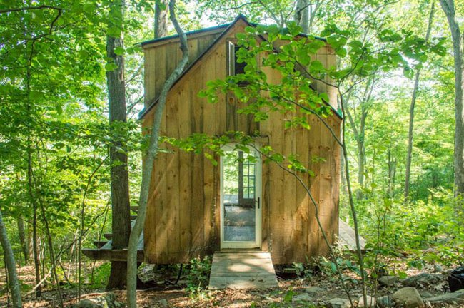 tiny-house-4000-dave-herrle-8.jpg.650x0_q85_crop-smart.jpg