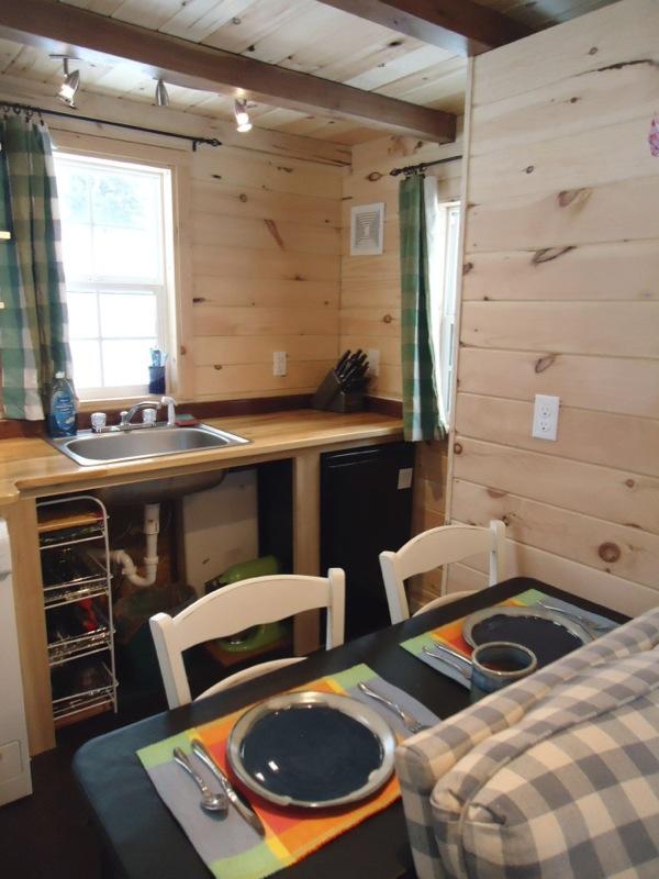 tiny-house-company-near-asheville-nc-0011.jpg