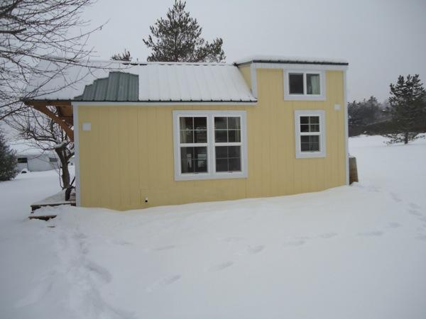 tiny-house-company-near-asheville-nc-0020.jpg