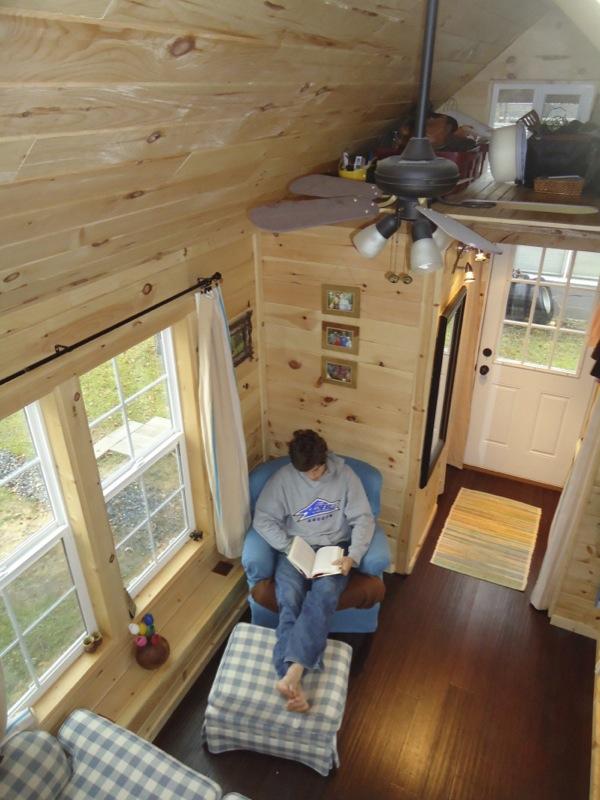 tiny-house-company-near-asheville-nc-004.jpg