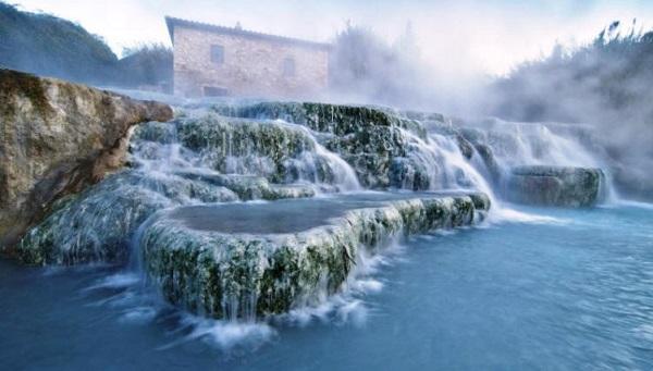 toscana_winter.jpg