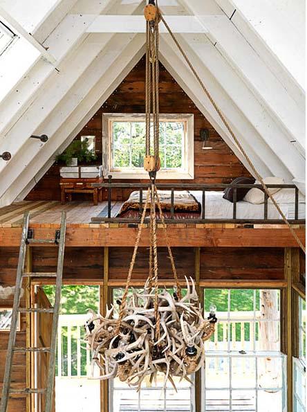 treehouse-design-tom-1.jpg