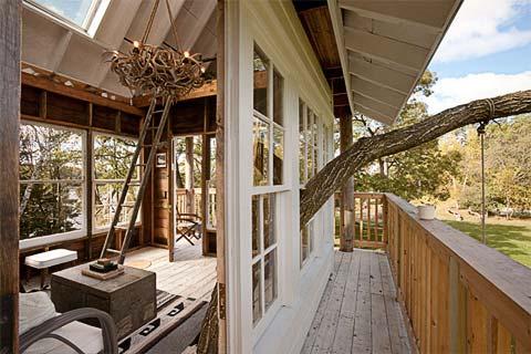 treehouse-design-tom-2.jpg