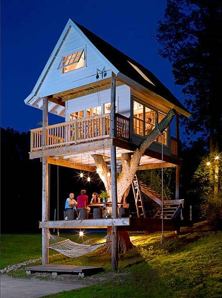 treehouse-design-tom-5.jpg