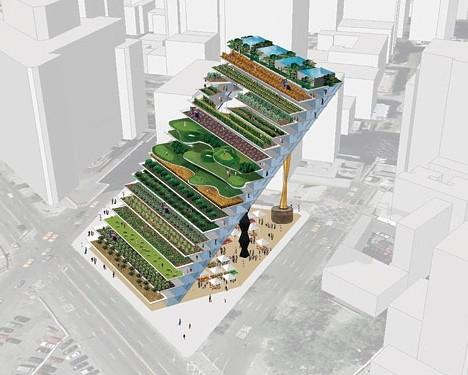 vertical-farm10.jpg