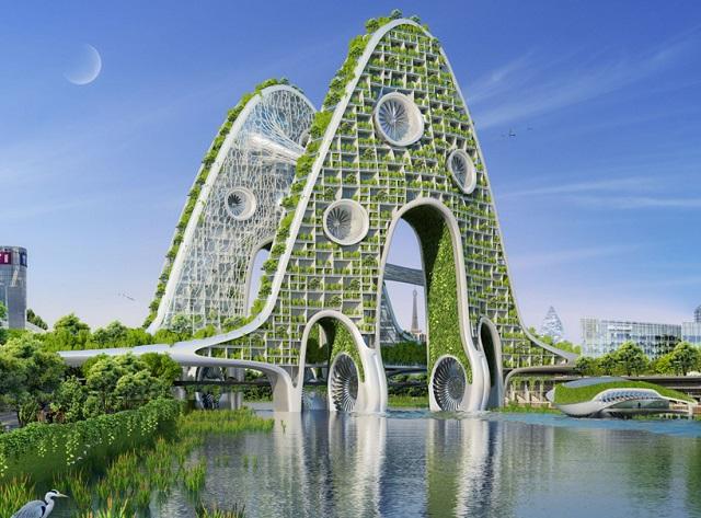 vincent-callebaut-architectures-bridgetowrs.jpg