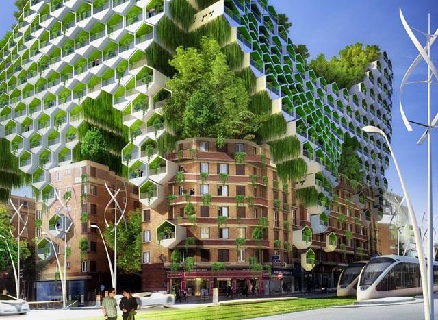 vincent-callebaut-architectures-honeycomb.jpg
