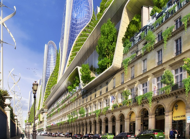 vincent-callebaut-architectures-paris-smart-city-2050-green-towers-designboom-02.jpg