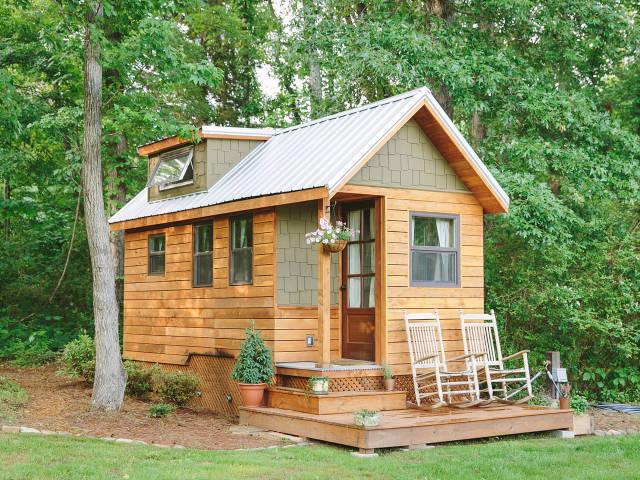 windriver-house-lgn.jpg