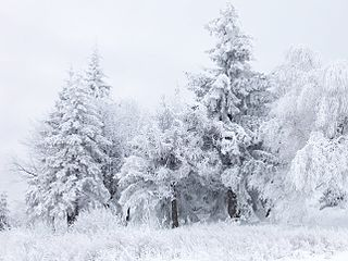 320px-snow_scene_at_shipka_pass_1.JPG