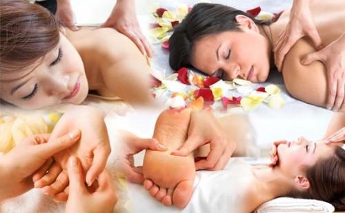 body-care-tips-500x309.jpg