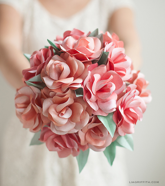 WeddingBouquet2.jpg