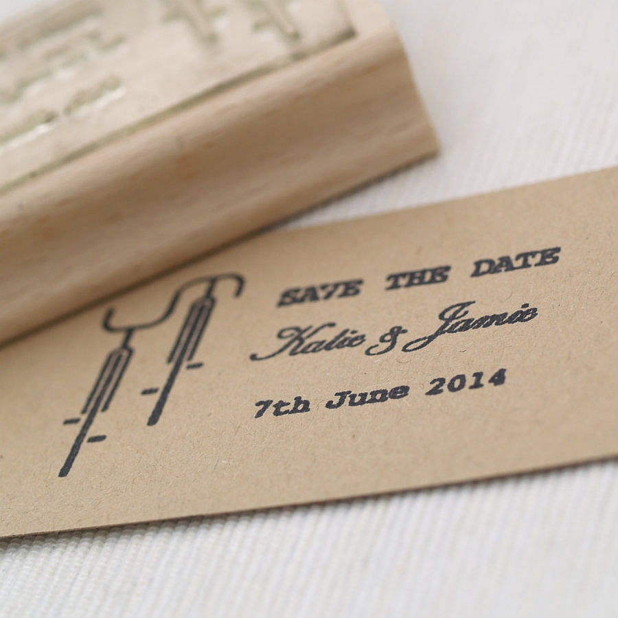 original_wedding-save-the-date-rubber-stamp.jpg