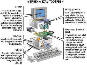 szgép.JPG