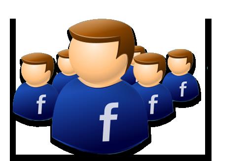 facebook-fans.png