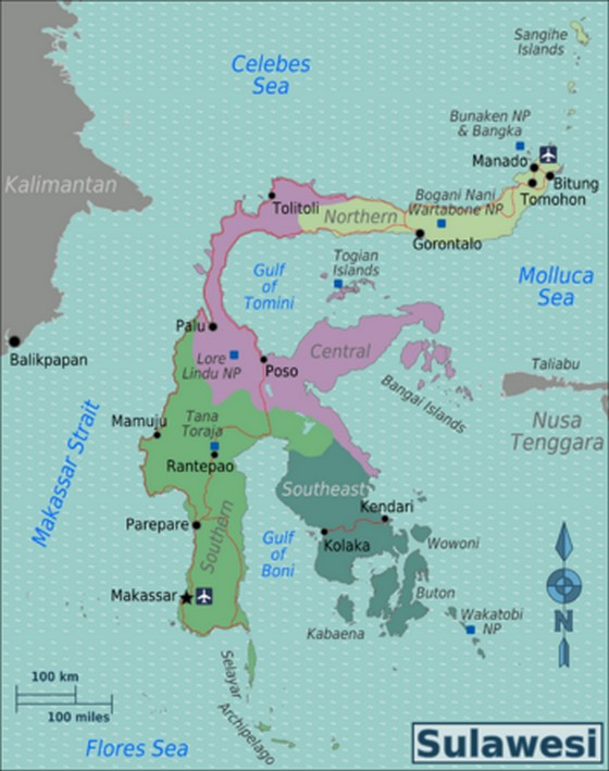 350px-Sulawesi_Regions_map.jpg