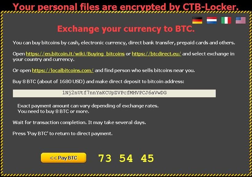 localbitcoins cím ellenőrzése)