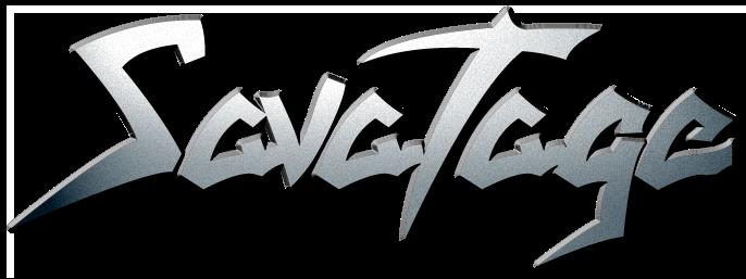 savatage_logo_trans_cropped.png