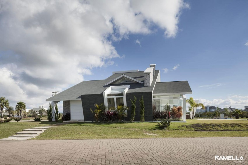Casa-Shingle-01-850x566.jpg