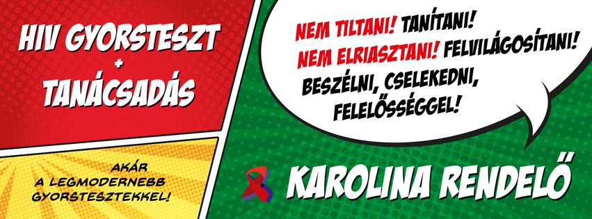 aatsz_tevekenyseg_fb_cover.jpg