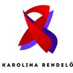karolina_rendelo-150x150.jpg