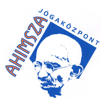 Ahimsza-logo-sz5.jpg