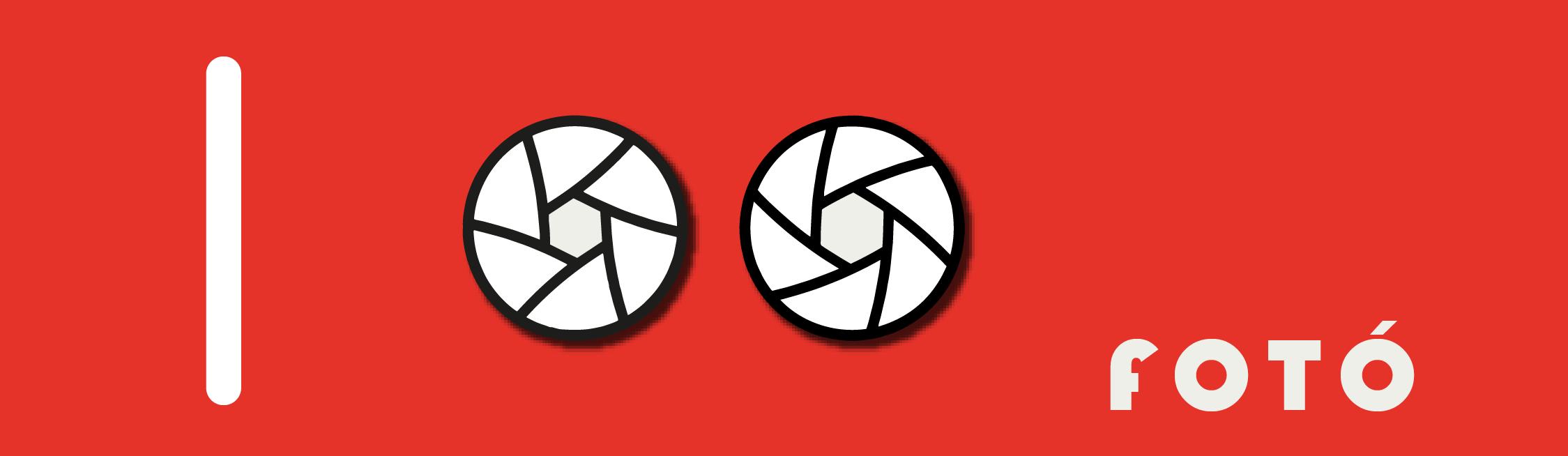 négy kép egy szó sebesség társkereső