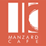 02-manzard-67.png